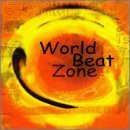 WORLD BEAT ZONE