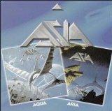 AQUA/ARIA
