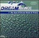 DREAM DANCE-8