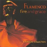FLAMENCO-FIRE AND GRACE(NARADA COLLECTION)