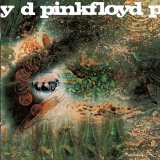 A SAUCERFUL OF SECRETS / LIM PAPER SLEEVE