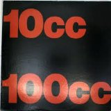 10 CC -GREATEST HITS/CUT/