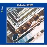 1967-1970(BLUE ALBUM)