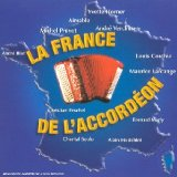 LA FRANCE DE L'ACCORDEON