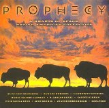 PROPHECY-NATIVE AMERICAN COLLECTION