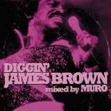 7 INCH COLLECTION DIGGIN' JAMES MIXED BY DJ MURO