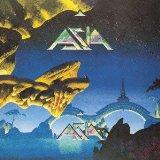 ARIA /LIM PAPER SLEEVE