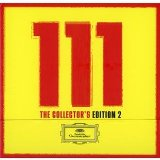 111 THE COLLECTOR'S EDITION-2