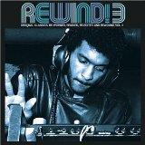 REWIND-3