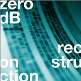 ZERO DB RECONSTRUCTION