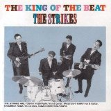 KING OF THE BEAT/ LIM PAPER SLEEVE