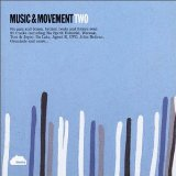 MUSIC & MOVEMENT-2