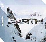 EARTH VOL.6 /BEST OF