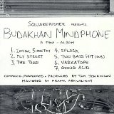 BUDHAKAN MINDPHONE