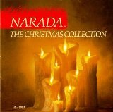 NARADA CHRISTMAS COLLECTION