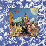 THEIR SATANIC MAJESTIES REQUEST /LIM PAPER SL