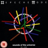 SOUNDS OF THE UNIVERSE LTD