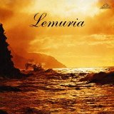LEMURIA/ LIM PAPER SLEEVE