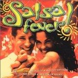 SALSA FEVER !