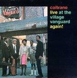 LIVE AT THE VILLAGE VANGUARD AGAIN!/180 GR/