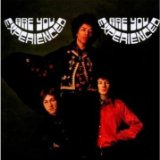 ARE YOU EXPERIENCED/ REM