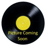 25ANN.EDITION/LTD.GOLD LP, LTD 5000 20X24