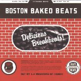 BOSTON BAKED BEATS