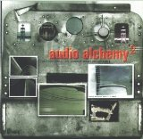 AUDIO ALCHEMY-2(DIRECTIONS IN SOUND MANIPULATION)