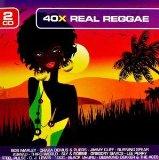 40X REAL REGGAE