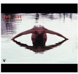 EYE 2 EYE-LIVE IN MADRID(DIGIPAK)