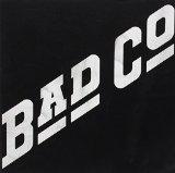 BAD COMPANY /REM