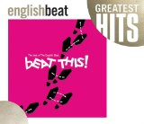 BEAT THIS!-GREATEST HITS