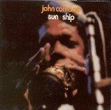 SUN SHIP/180GR.LTD.EDT/
