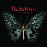 BLACK BUTTERFLY /LTD FUN EDIT