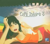 CAFE SOLAIRE-8