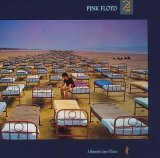 A MOMENTARY LAPSE OF REASON /LTD.PAPER SLEEVE/