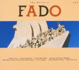 WORLD OF FADO