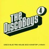 DISCO BOYS-4