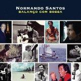 BALANCO COM BOSSA/ LIM PAPER SLEEVE