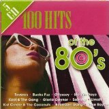 100 HITS OF 80'S