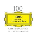100 CHEFS-D'OEUVRE DE LA MUSIQUE CLASSIQUE