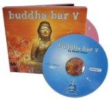 BUDDHA BAR-5