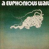 A EUPHONIOUS WAIL(LTD.PAPER SLEEVE)
