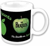 BEATLES ON APPLE
