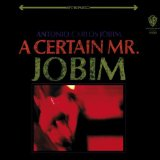 A CERTAIN MR. JOBIM DIGI
