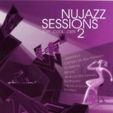 NU JAZZ SESSIONS-2