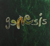 5 CLASSIC GENESIS ALBUMS +DVD-A /DELUXE