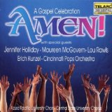 AMENI - A GOSPEL CELEBRATION