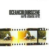 NORTH ATLANBTIC DRIFT