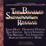 BEATLES SONGBOOK IN REGGAE